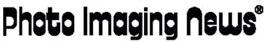 Week of April 22, 2013 – Photo Imaging News International Edition