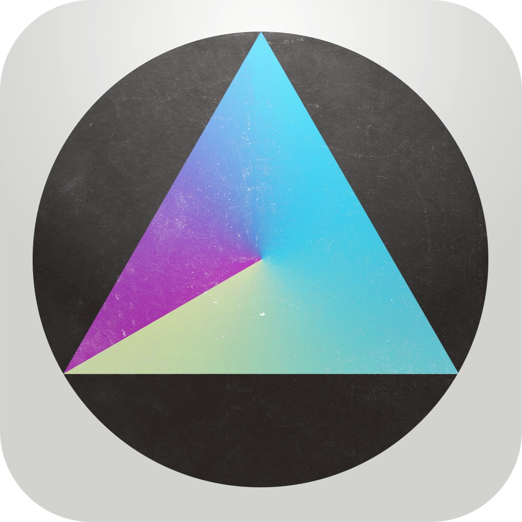 New Faded photo app for iOS fills major gap in the Apple App Store