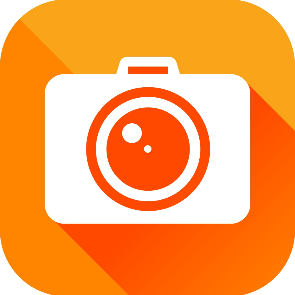 Crazy Camera For Iphone And Ipad Is Now Free On The App