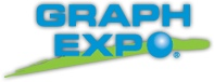 HP's Alon Bar-Shany to Deliver Keynote for Photo Imaging Conference at GraphExpo14