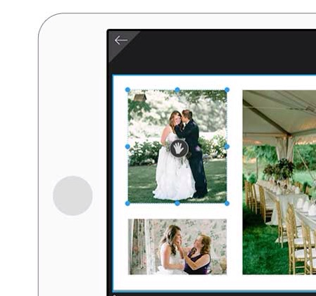 tapsBook launches photo book SDK for photo app developers and retailers
