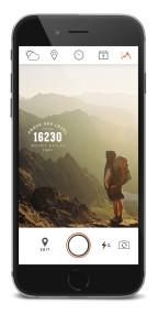 phone_altitude