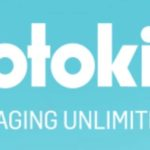 photokina_logo