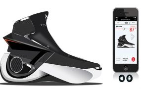 athletic_shoe_app