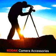 CES 2020 & KODAK :: What Accessories Might Be Shown
