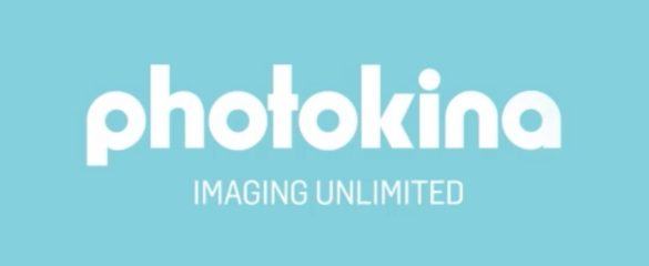 photokina 2020 is cancelled