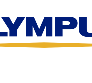 Olympus Imaging to Have New Owner :: The Long Sad Goodbye